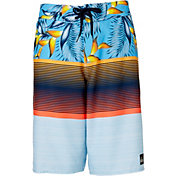 Quiksilver Men's Present Vee Board Shorts