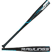 Rawlings 5150 BBCOR Bat 2018 (-3)