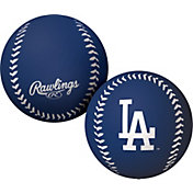 Rawlings Los Angeles Dodgers Big Fly Bouncy Baseball