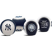 Rawlings New York Yankees Derek Jeter Jersey Retirement Baseball
