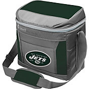 Rawlings New York Jets 16-Can Cooler