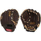 Rawlings 10'' Youth Highlight Series T-Ball Glove 2018