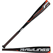 Rawlings Prodigy USA Youth Bat 2018 (-11)