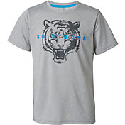 Reebok Boys' Go Strong Graphic T-Shirt