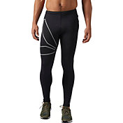 Reebok Men's Speedwick Running Tights