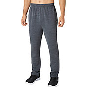 Reebok Men's Seasonless Tapered Pants
