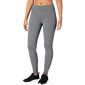 Reebok Women's Space Dye Tights
