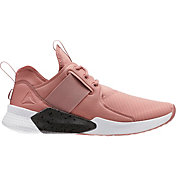 Reebok Women's Guresu 1.0 Training Shoes
