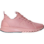 Reebok Women's Plus Lite Running Shoes