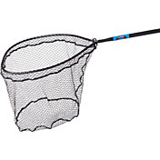 Ranger 920B Fishing Net