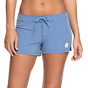"Roxy Women's To Dye 2"" Board Shorts"