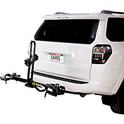 Saris Freedom EX Hitch Mount 2-Bike Rack