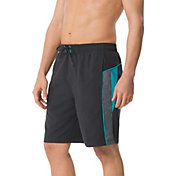 Speedo Men's Cutback Split Volley