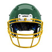 Schutt Youth Vengeance Z10 Custom Football Helmet