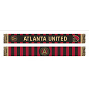Sport Images Atlanta United Stripe Scarf
