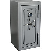 Stack-On Total Defense Executive 24 Gun Fire Safe