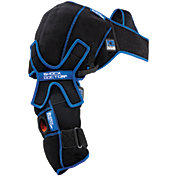 Shock Doctor Ice Recovery Shoulder Elbow Compression Wrap