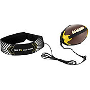 SKLZ Solo Football Trainer