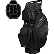 Sun Mountain 2018 C130 Cart Bag