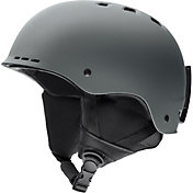 Smith Optics Adult Holt Multi-Season Helmet