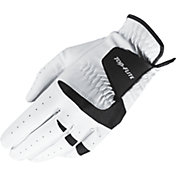 Top Flite DigiTech Golf Glove
