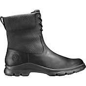 Timberland Women's Turain Ankle Waterproof Casual Boots