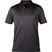 TravisMathew Zinna Polo