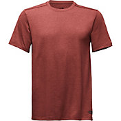 The North Face Men's Day Three T-Shirt