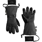 The North Face Men's Montana Gore-Tex Gloves
