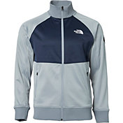 The North Face Men's Takeback Track Jacket
