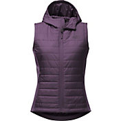 The North Face Women's Mashup Insulated Vest - Past Season