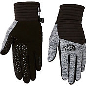 The North Face Women's Indi Etip Gloves