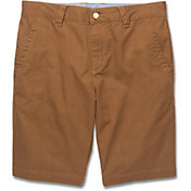 Toad & Co. Men's Swerve Shorts