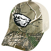 Top of the World Men's Oregon State Beavers Realtree Xtra Yonder Adjustable Snapback Hat