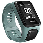 TomTom Spark 3 Cardio Watch
