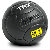 TRX 8 lb. Wall Ball