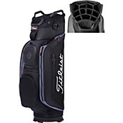 Titleist 2018 Club 14 Cart Golf Bag