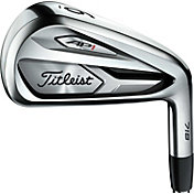 Titleist 718 AP1 Irons – (Steel)