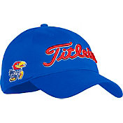 Titleist Men's Kansas Performance Golf Hat