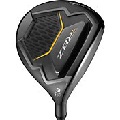 TaylorMade RBZ Black Fairway Wood