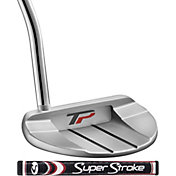 TaylorMade TP Collection Ardmore Super Stroke Putter