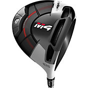 TaylorMade Women's M4 Driver