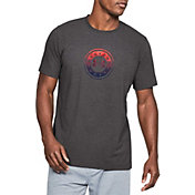 Under Armour Men's Freedom Circle T-Shirt