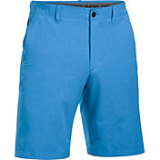 Under Armour Men's Drive Golf Shorts