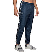 Under Armour Men's Sportstyle Wind Pants