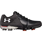 Under Armour Spieth 2 Golf Shoes