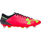 Under Armour Men's Spotlight Hybrid Soccer Cleats