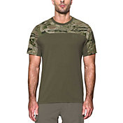 Under Armour Men's Tactical Combat T-Shirt