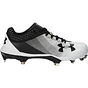 Under Armour Men's Yard DT Baseball Cleats