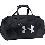 Under Armour Undeniable 3.0 Large Duffle Bag